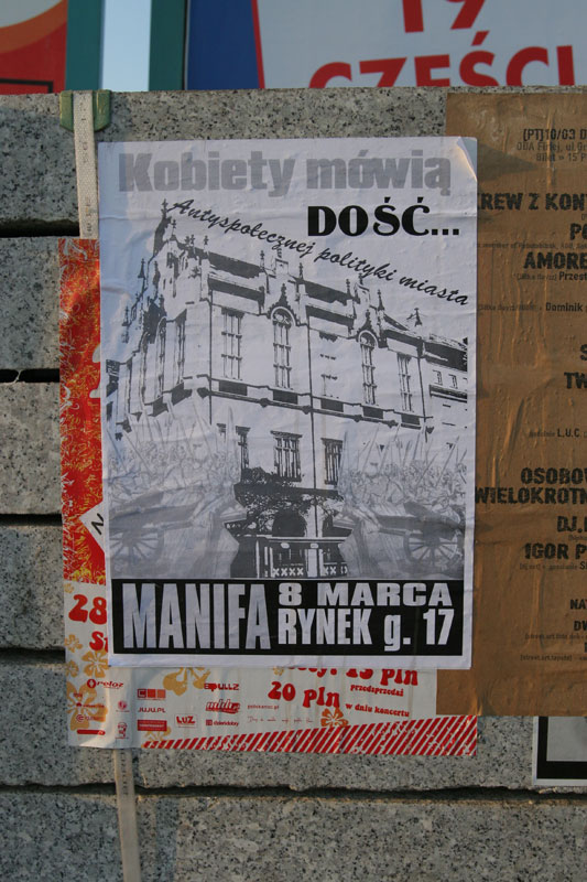 Manifa 2006