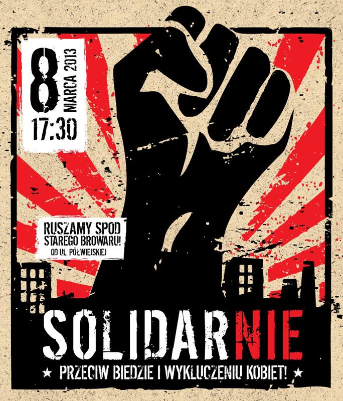 Manify w Polsce – 2013