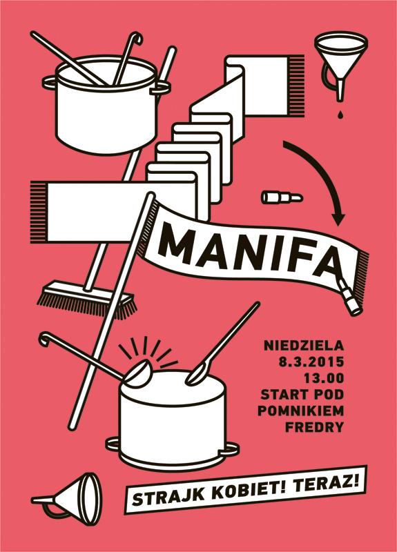 manifa-koniec-01