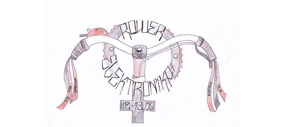 Rower i elektronika to nie sprawa dla magika! Warsztaty dla dziewczyn